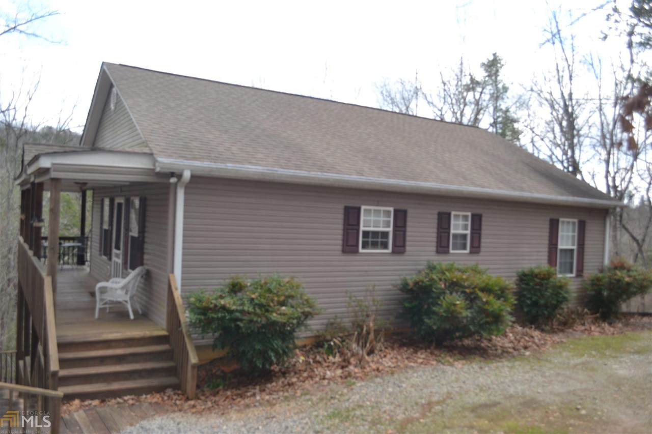 719 Miners Mountain Rd - Photo 1