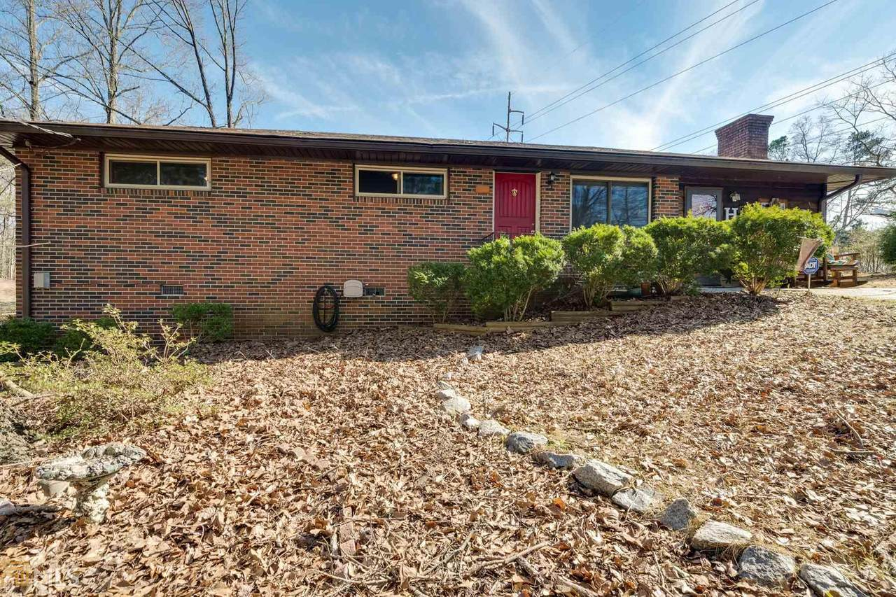 1066 Starline Dr - Photo 1
