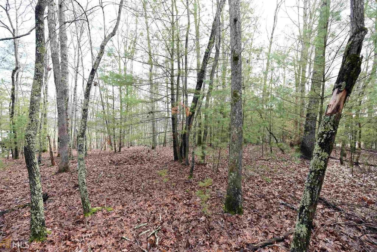 0 Enchanted Woods - Photo 1