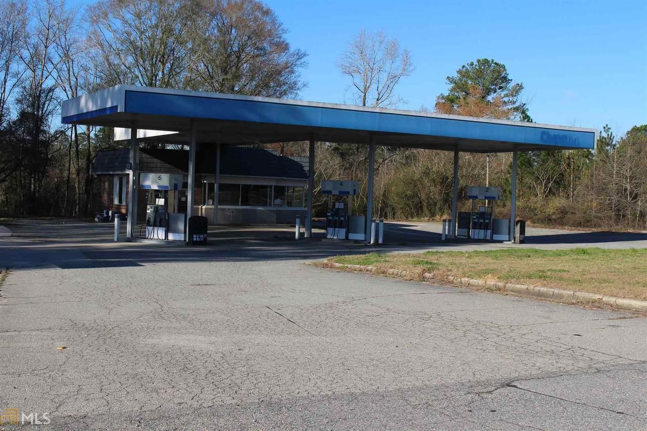 10663 Georgia Highway 29 - Photo 1