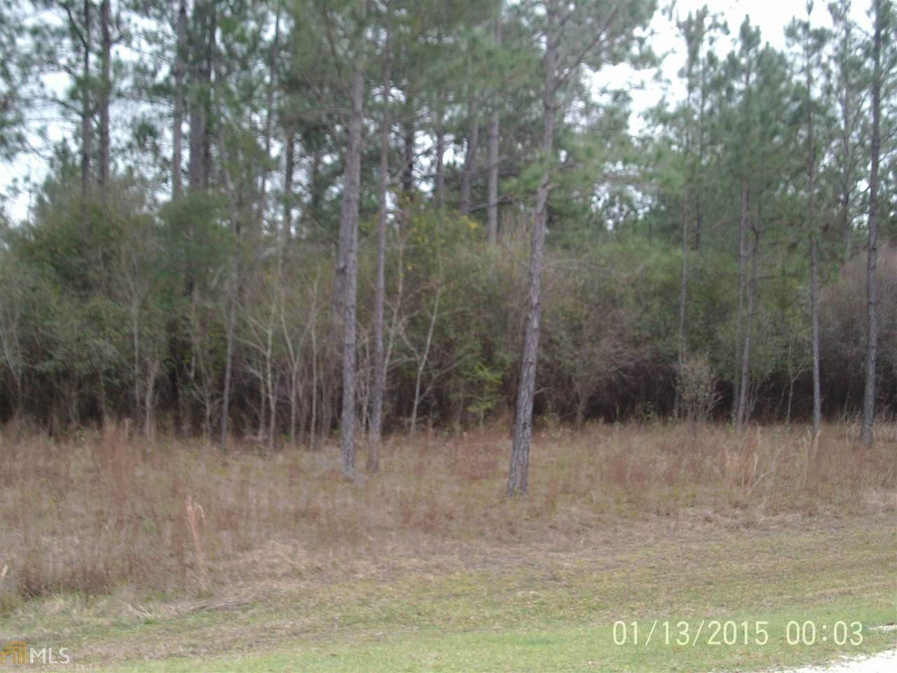 2020 Janell's River Dr - Photo 1