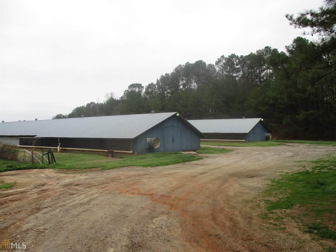 265 Chastain Rd - Photo 1