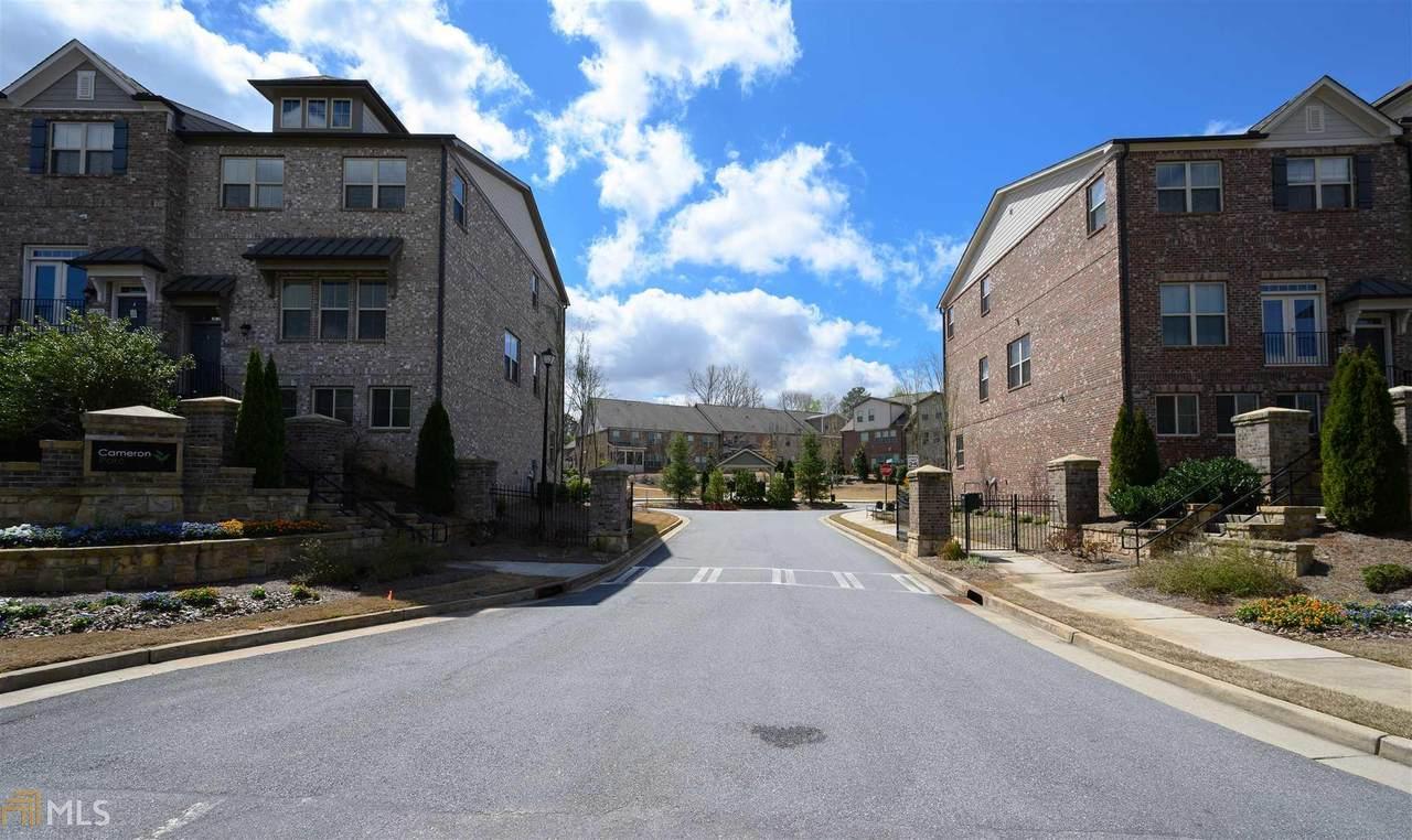 5532 Cameron Parc Dr - Photo 1