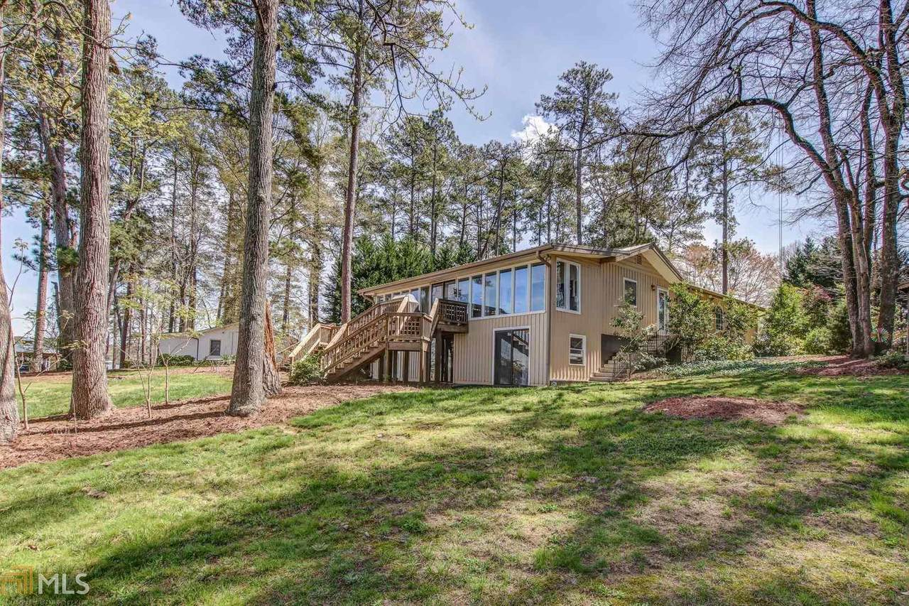 273 Scout Island Rd - Photo 1
