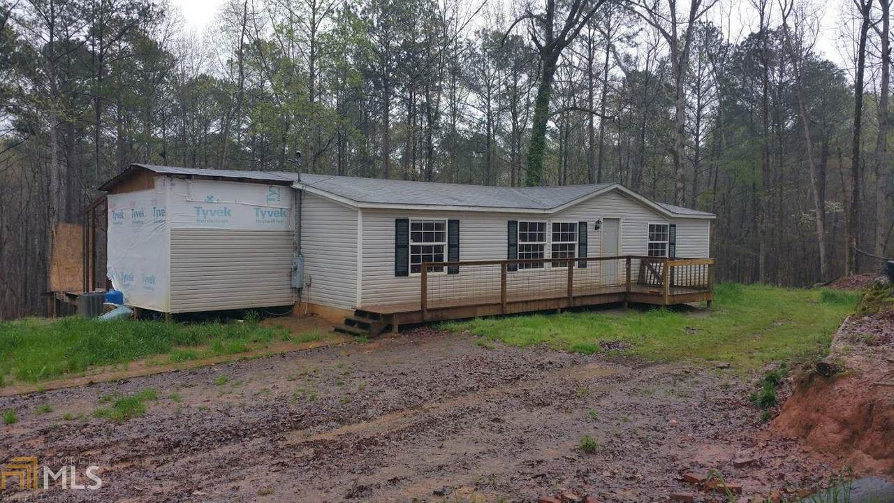3411 Old Mill Rd - Photo 1