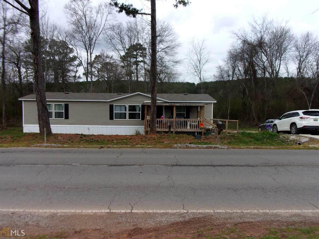 3333 County Road 29 - Photo 1