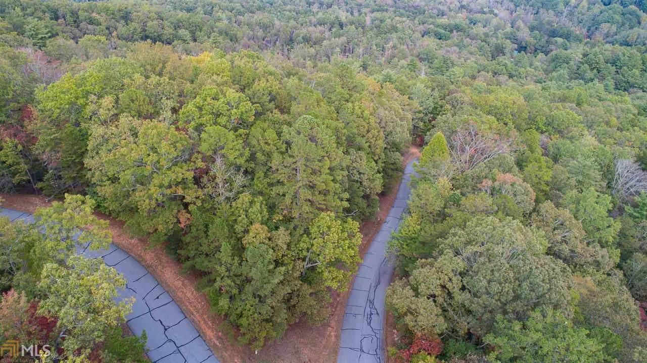 0 Long Laurel Ridge - Photo 1