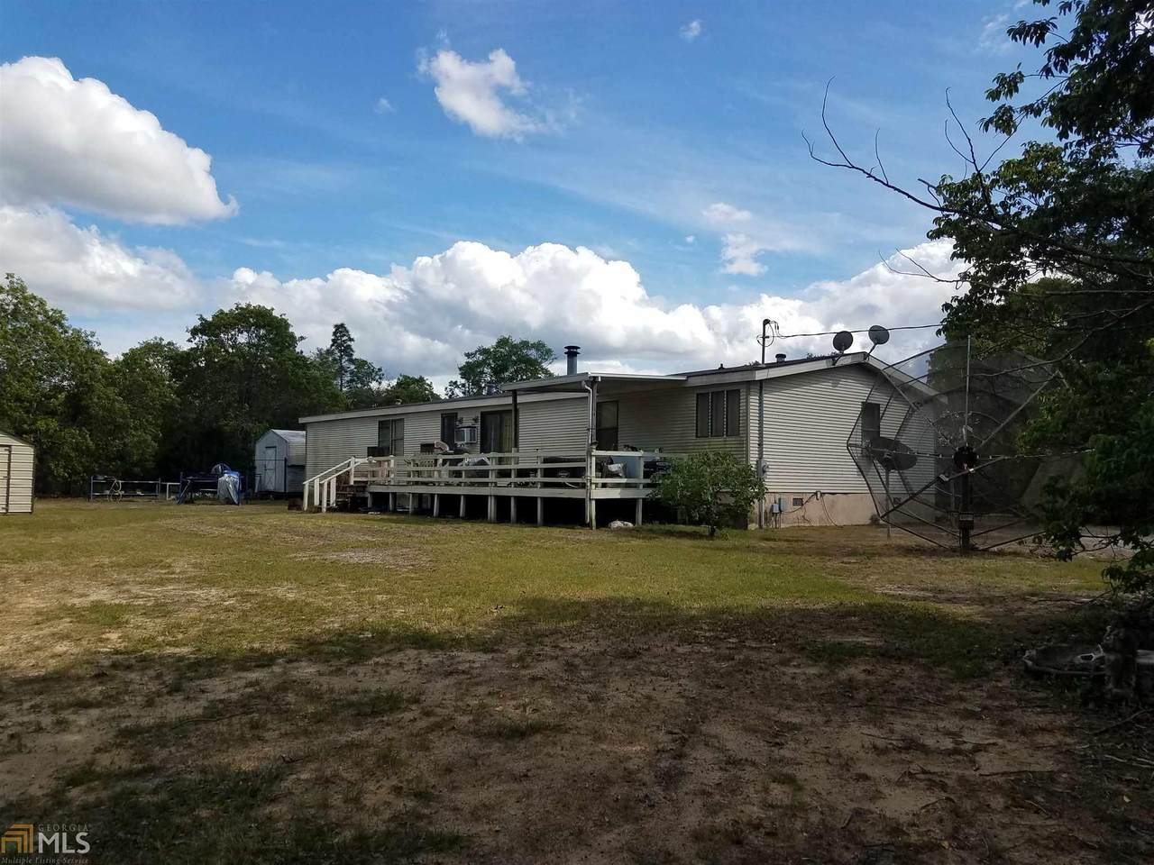 27 Moores Ferry Rd - Photo 1