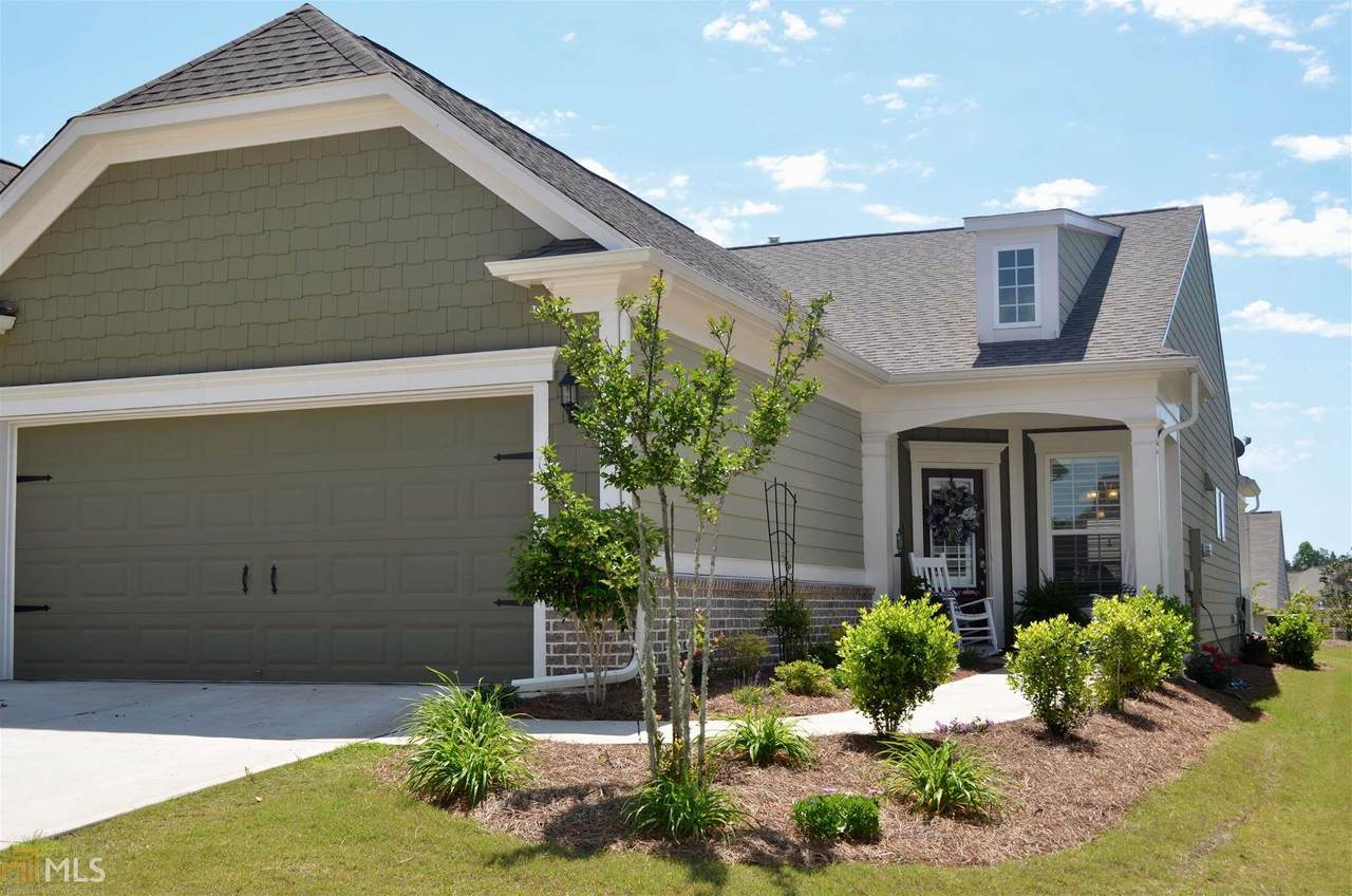 569 Beautyberry Dr - Photo 1