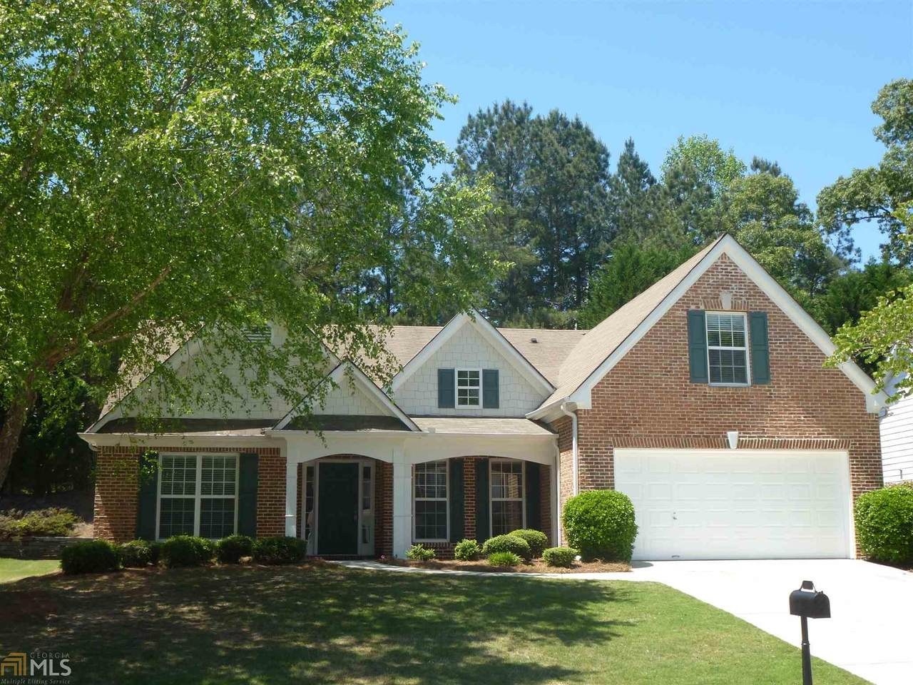 1488 Great Shoals Dr - Photo 1