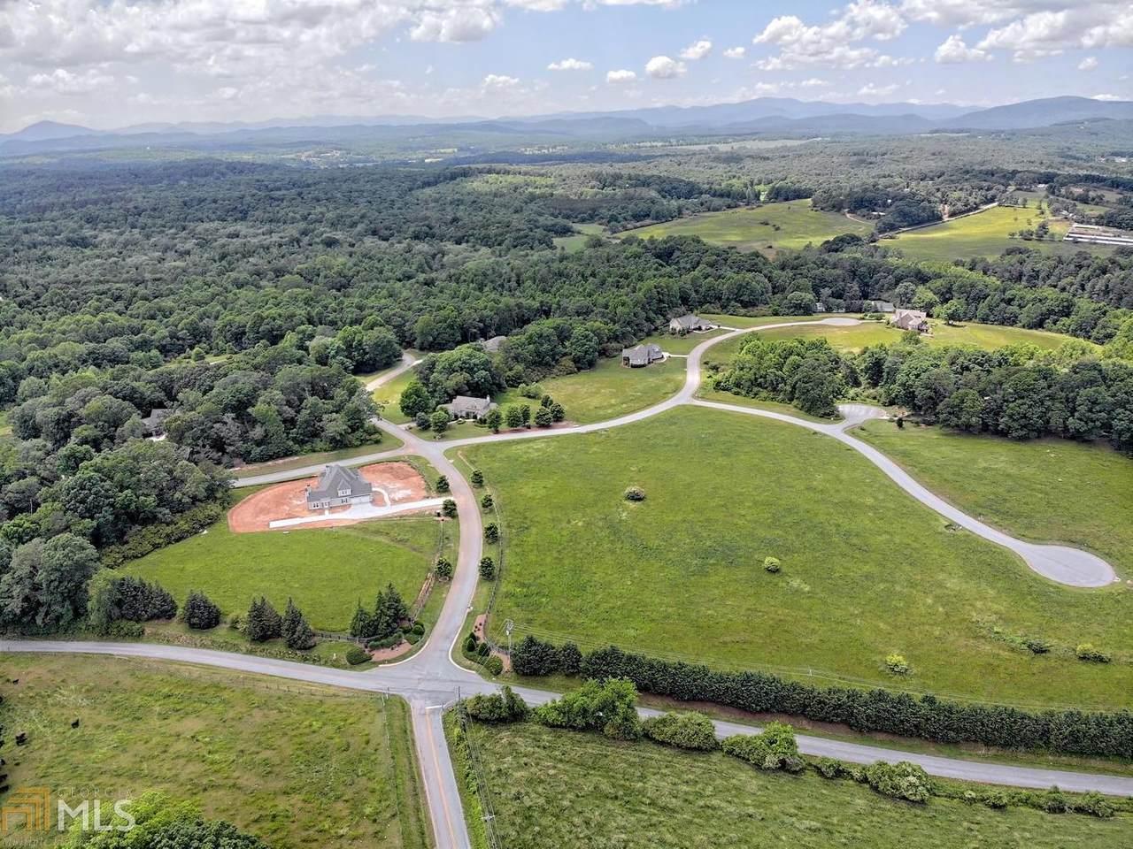 42 Meadow Run - Photo 1