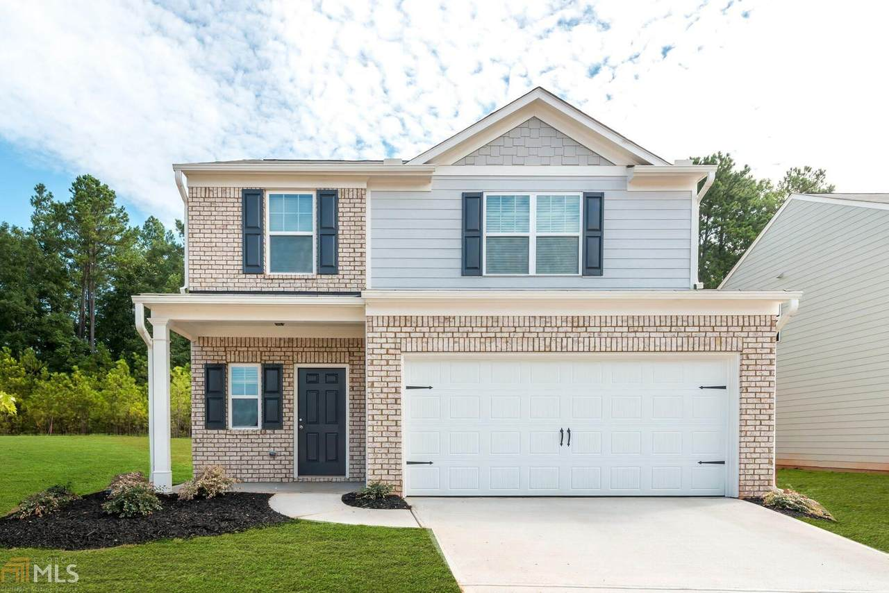684 Holly Springs Ct - Photo 1