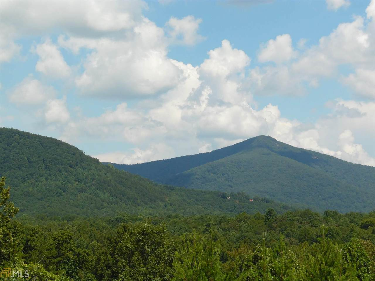 Lot 2 Unicoi Hills Tr - Photo 1