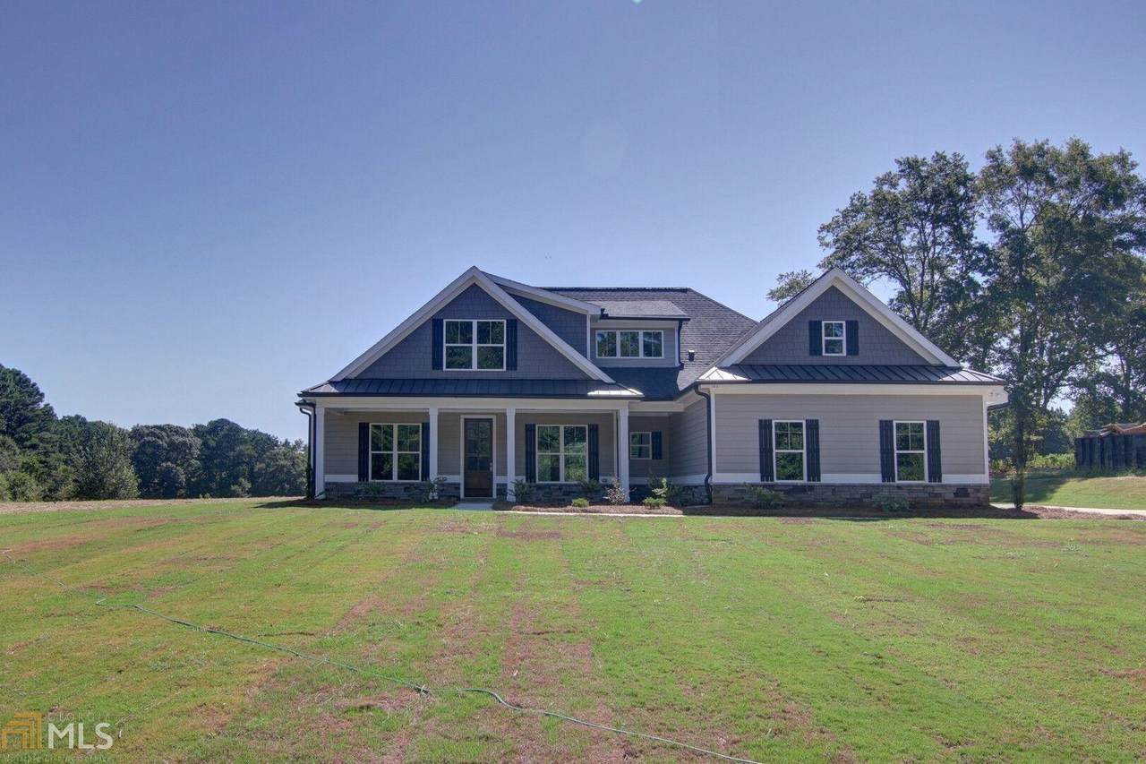 156 Lower Jersey Rd - Photo 1