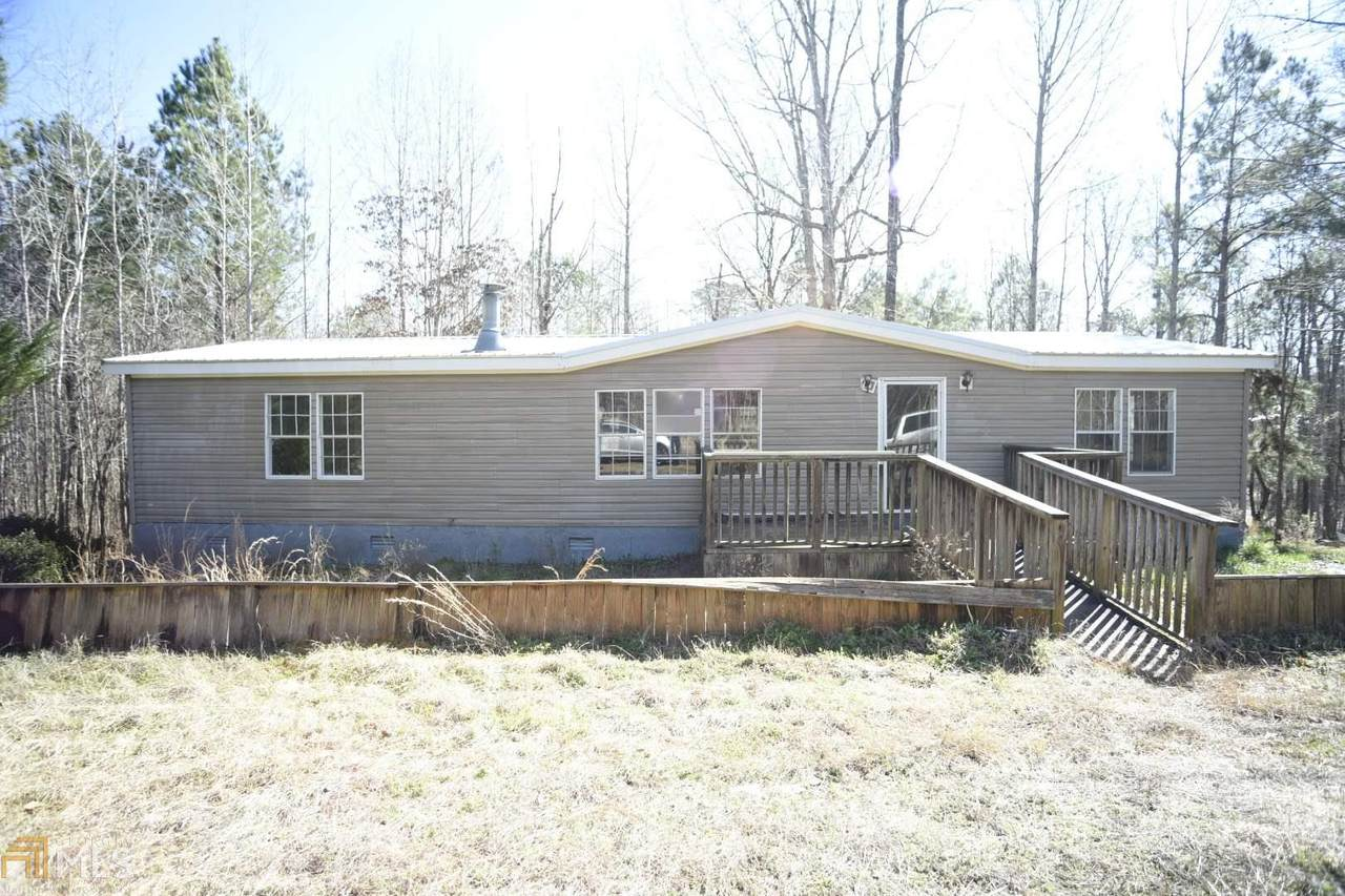 1320 Perryman Rd - Photo 1