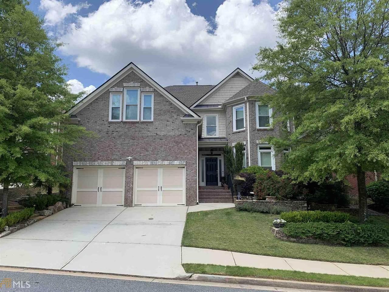 2163 Oakdale Estates Ct - Photo 1