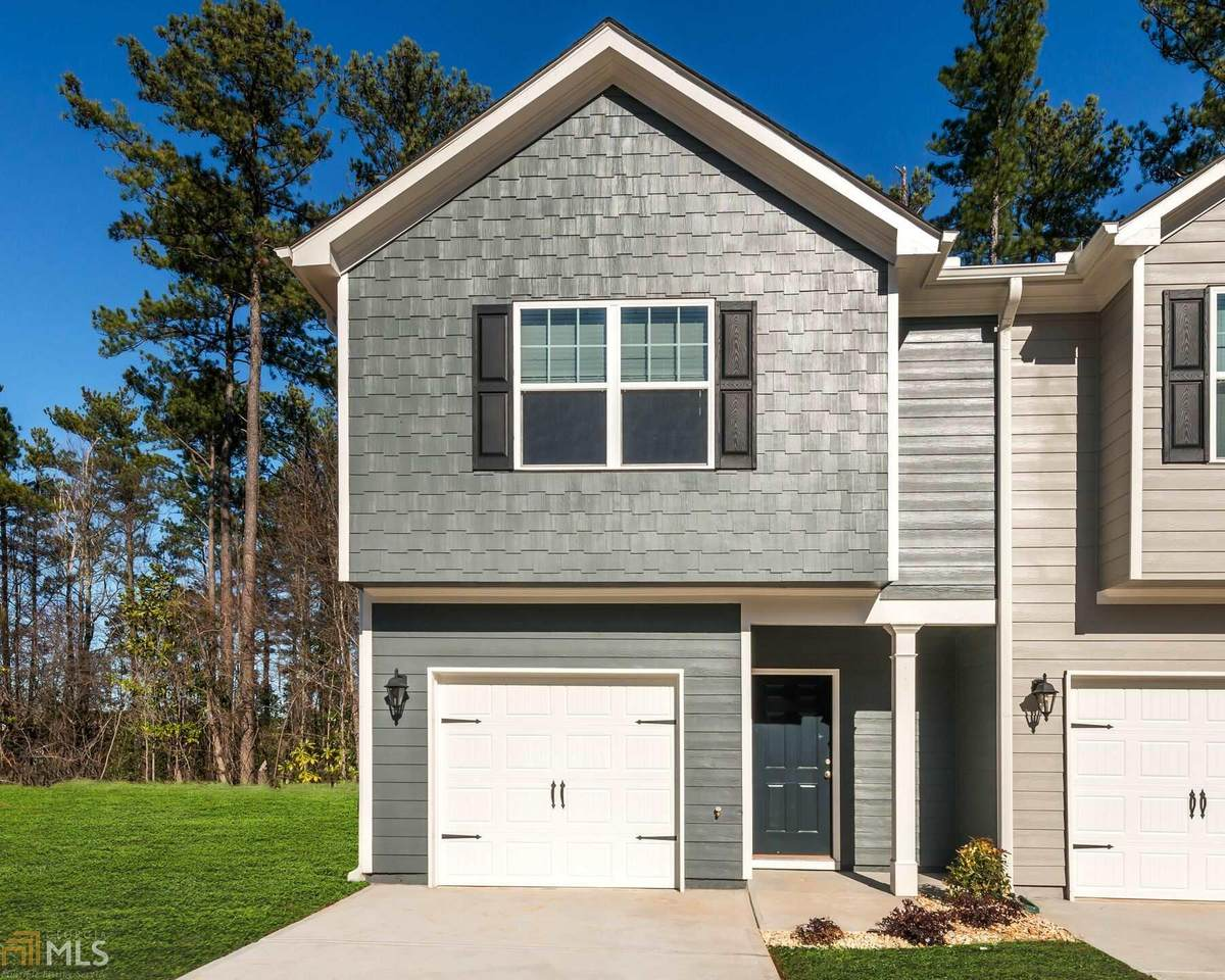 1402 Canopy Dr - Photo 1