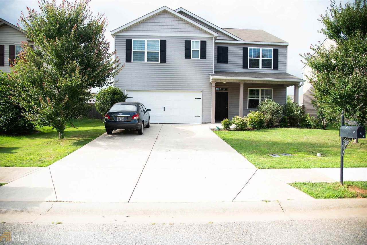 245 Flowing Meadows Dr - Photo 1