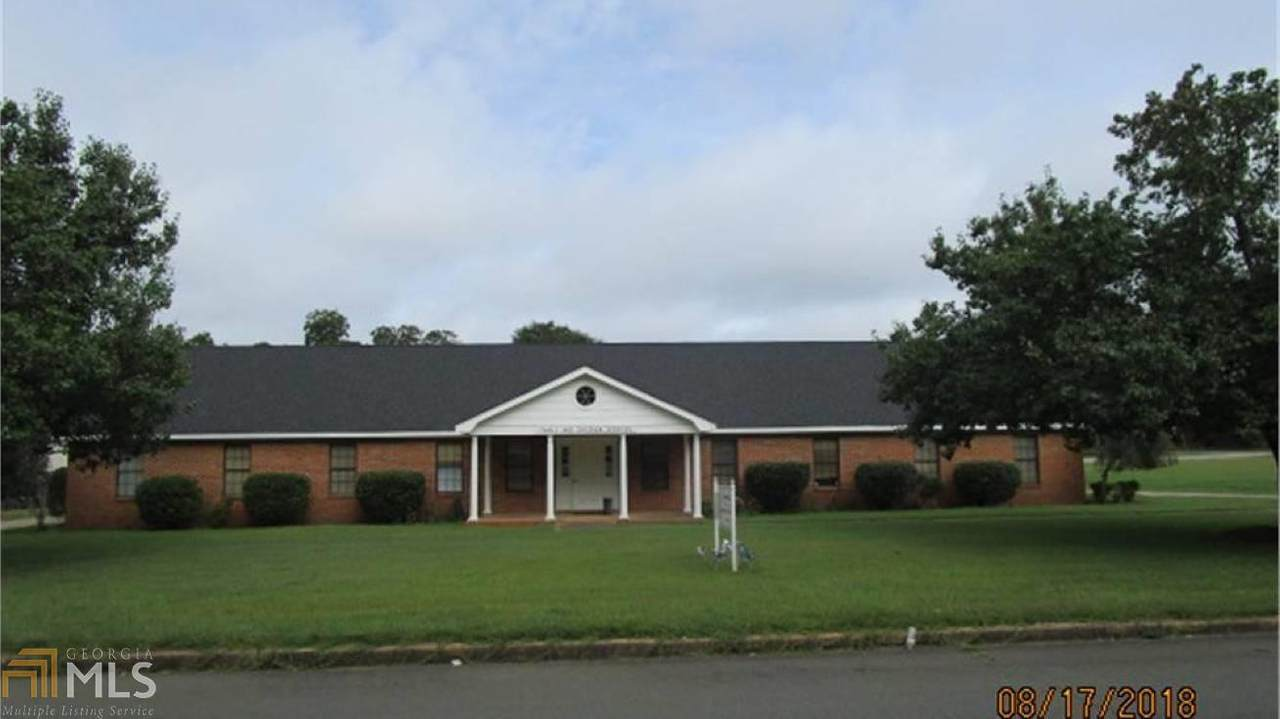 711 Bethel St - Photo 1