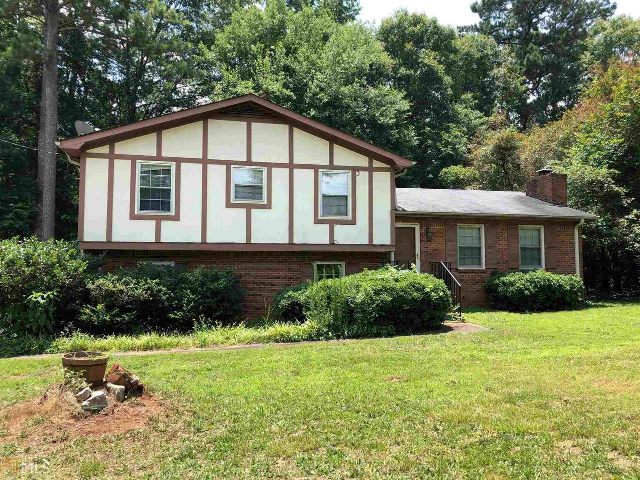 2550 Hodges Mill Rd - Photo 1