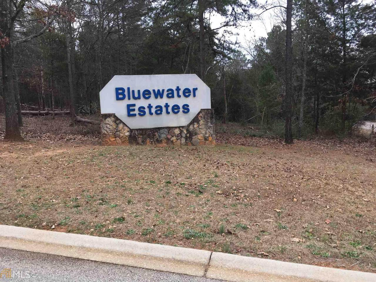 0 Bluewater Estates - Photo 1