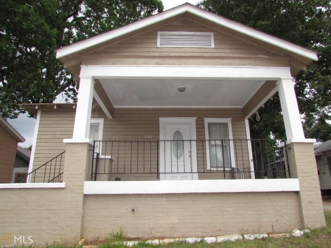 1307 Knotts Ave - Photo 1