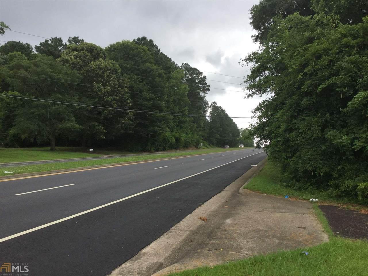 1024 Highway 54 - Photo 1