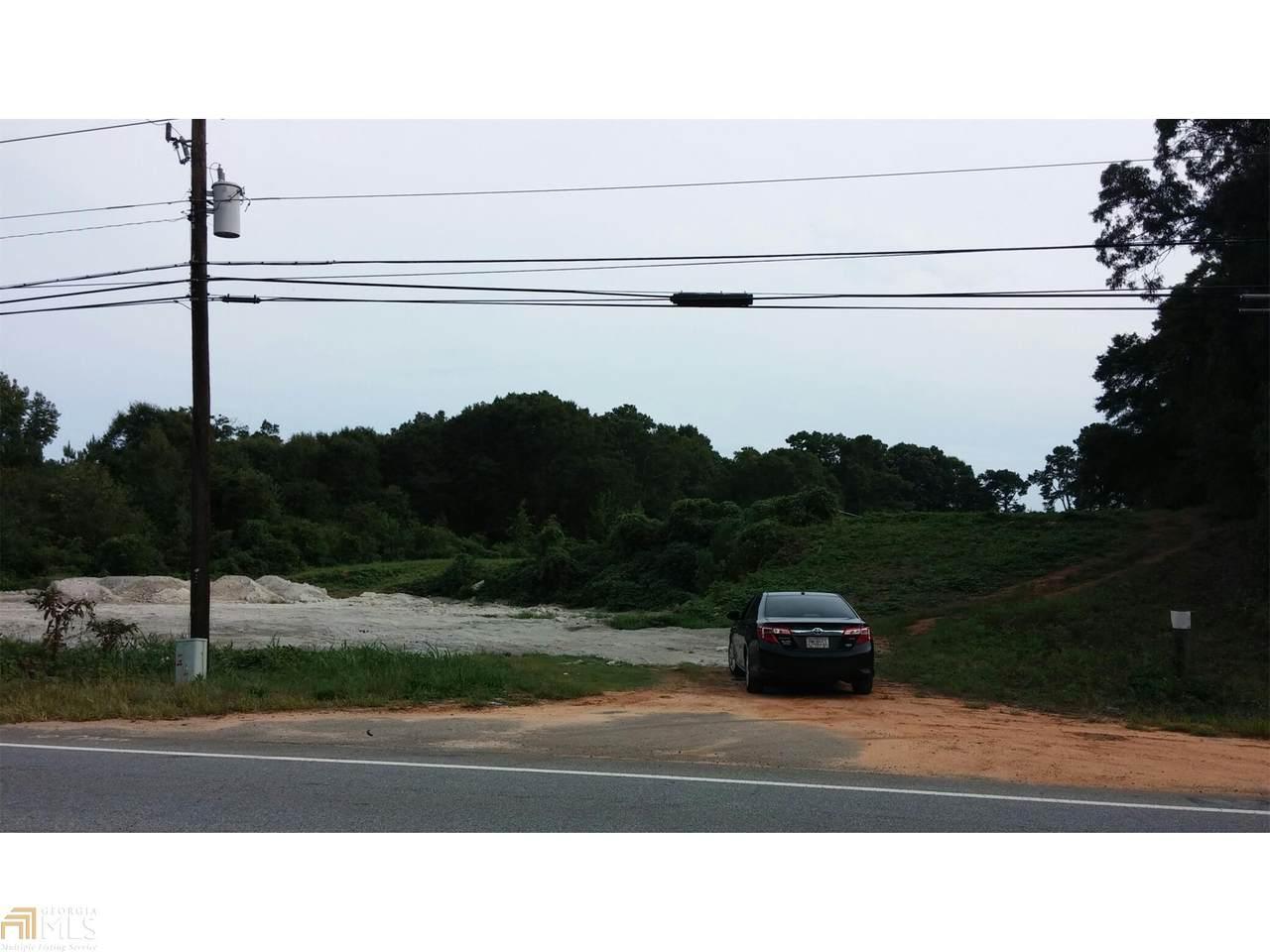 674 Atlanta Hwy - Photo 1