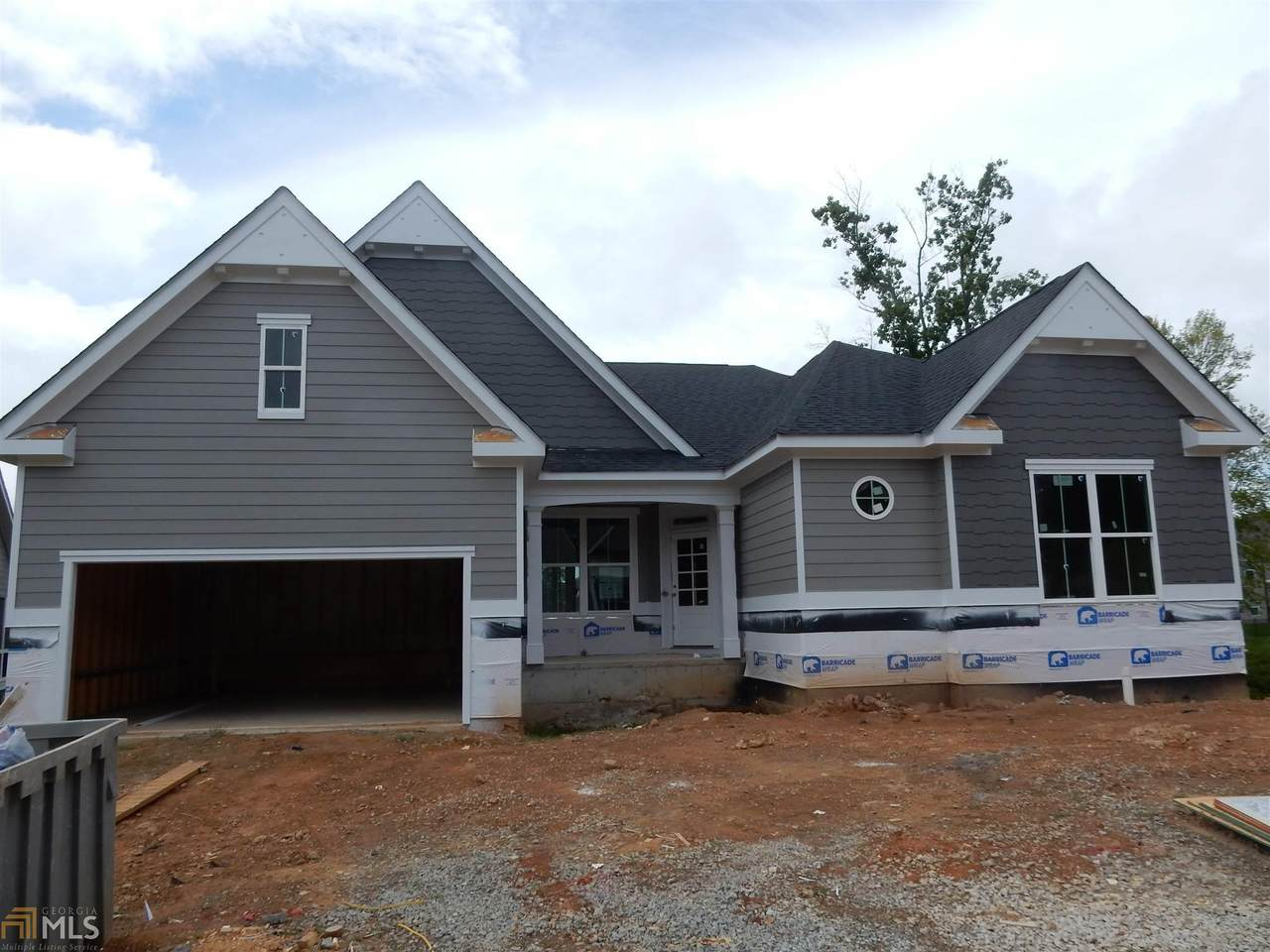 7270 Red Maple Ct - Photo 1