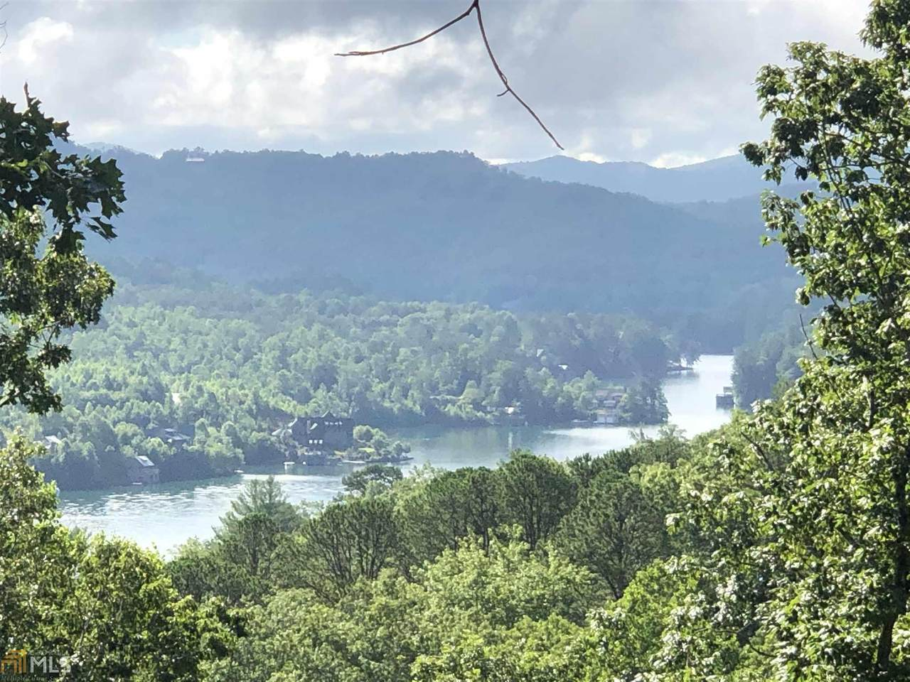 0 Summit Ridge Dr - Photo 1