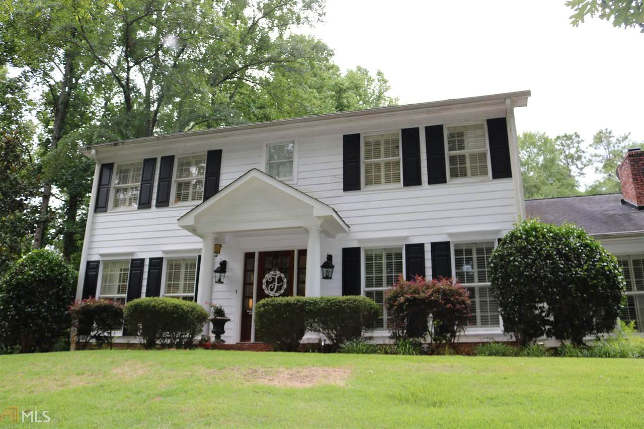103 Deal Dr - Photo 1