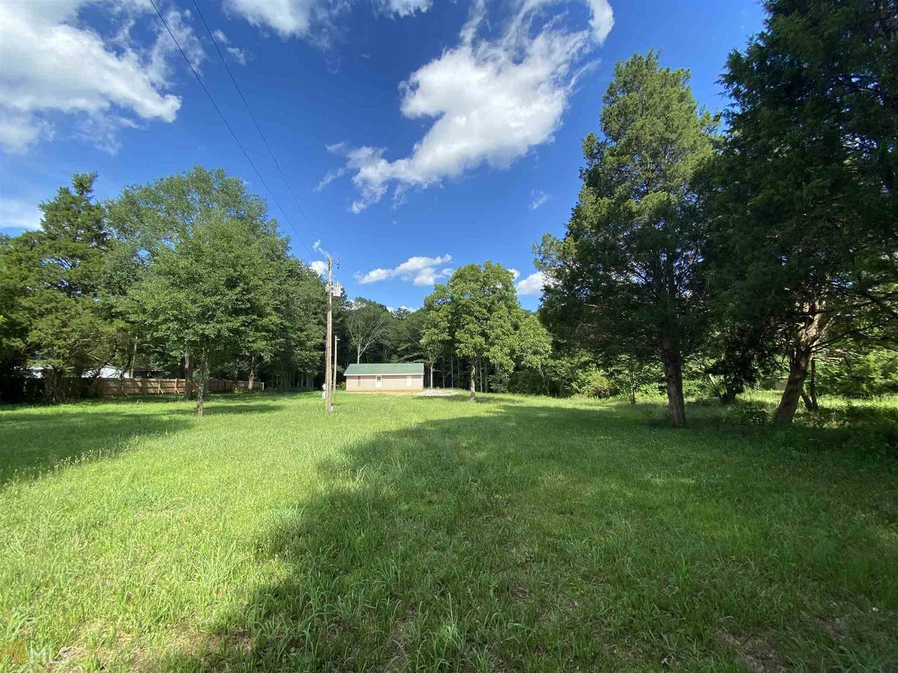 3561 Perry Smith Rd - Photo 1