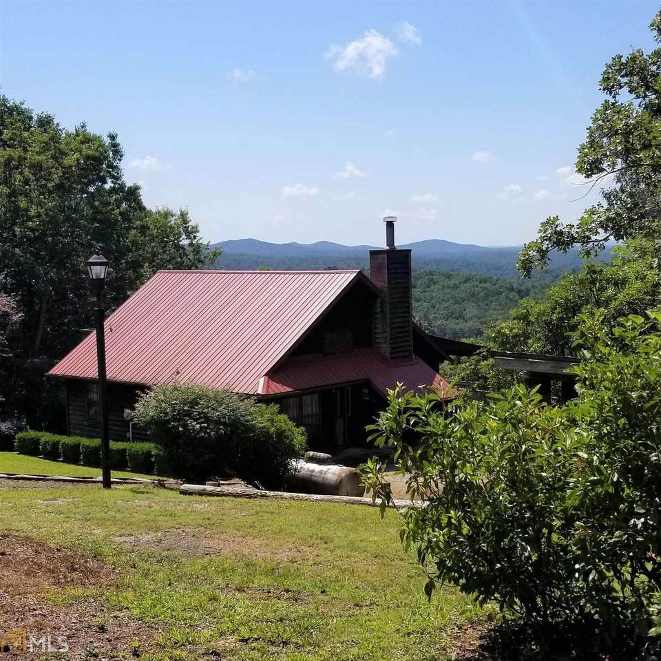 1640 Gold Valley Rd - Photo 1