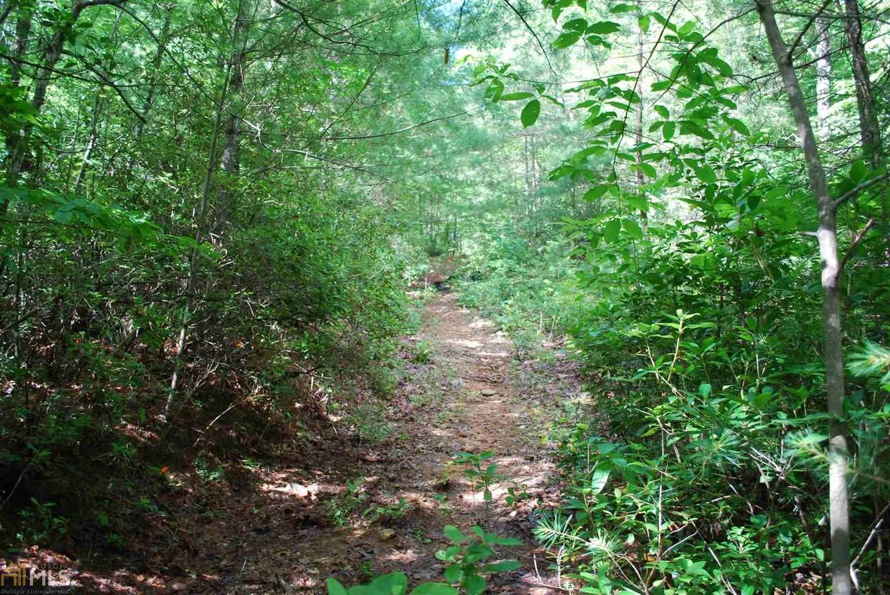0 Rabun Bluffs Dr - Photo 1