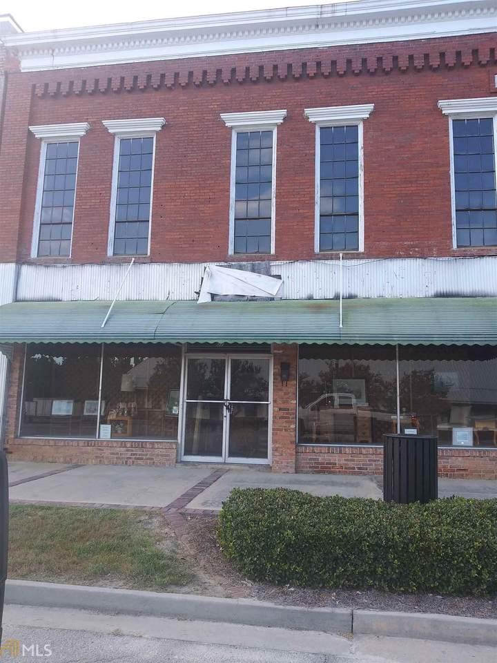 507 Cotton Ave - Photo 1