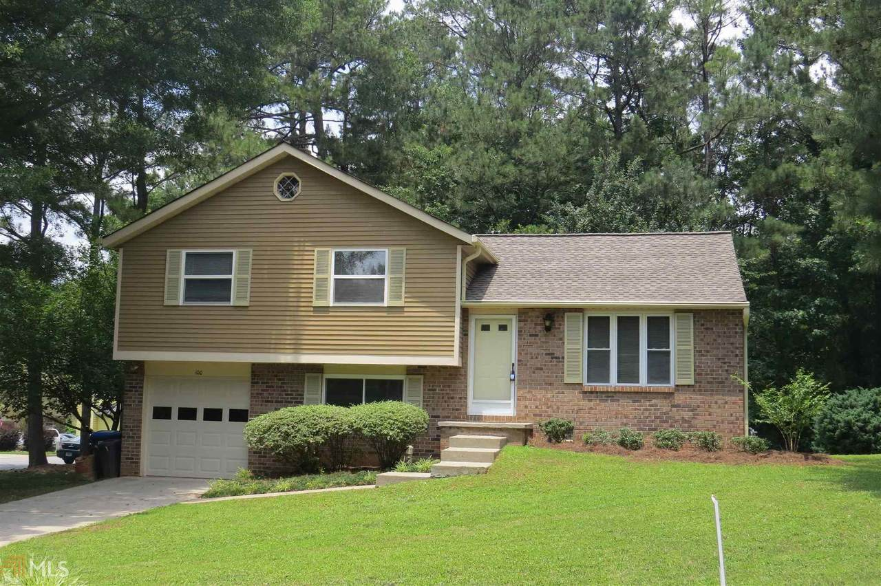 100 Roswell Farms Ct - Photo 1