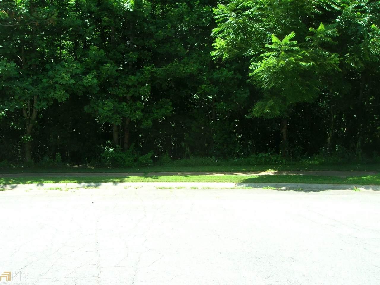 0 Garden Walk - Photo 1
