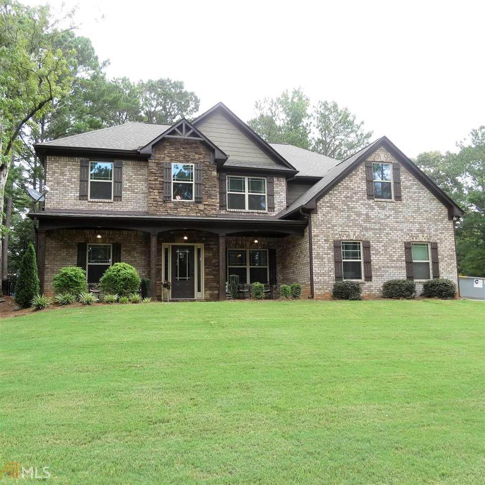 505 Mcgarity Dr - Photo 1