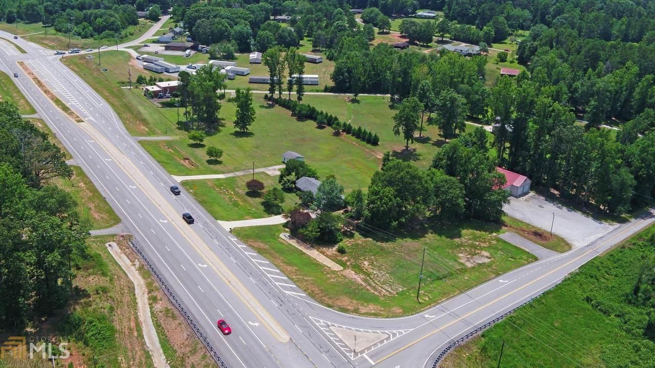 6242 Highway 17 - Photo 1