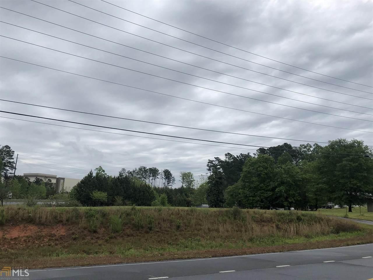 3037 Highway 92 - Photo 1