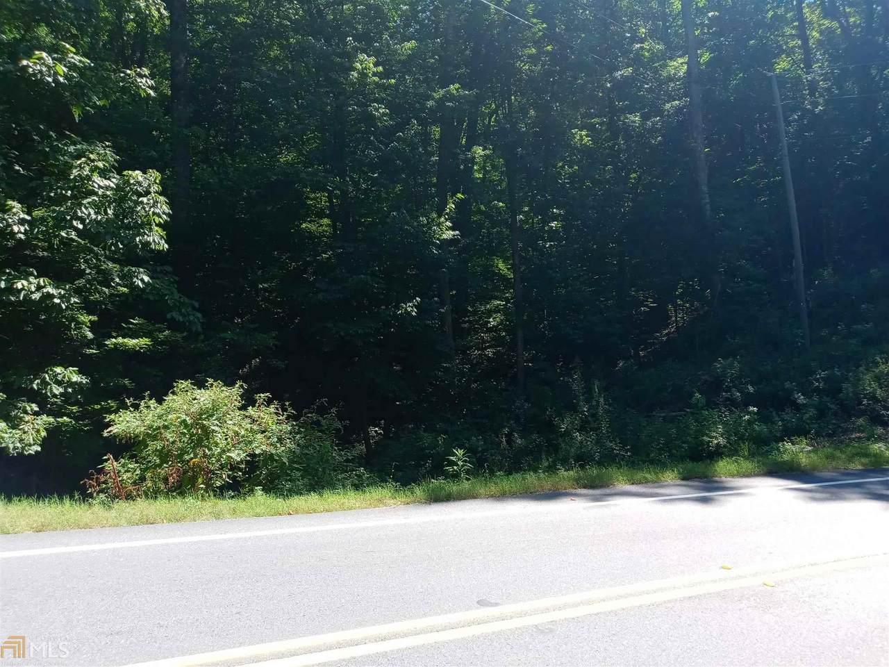 0 Highway 60 - Photo 1