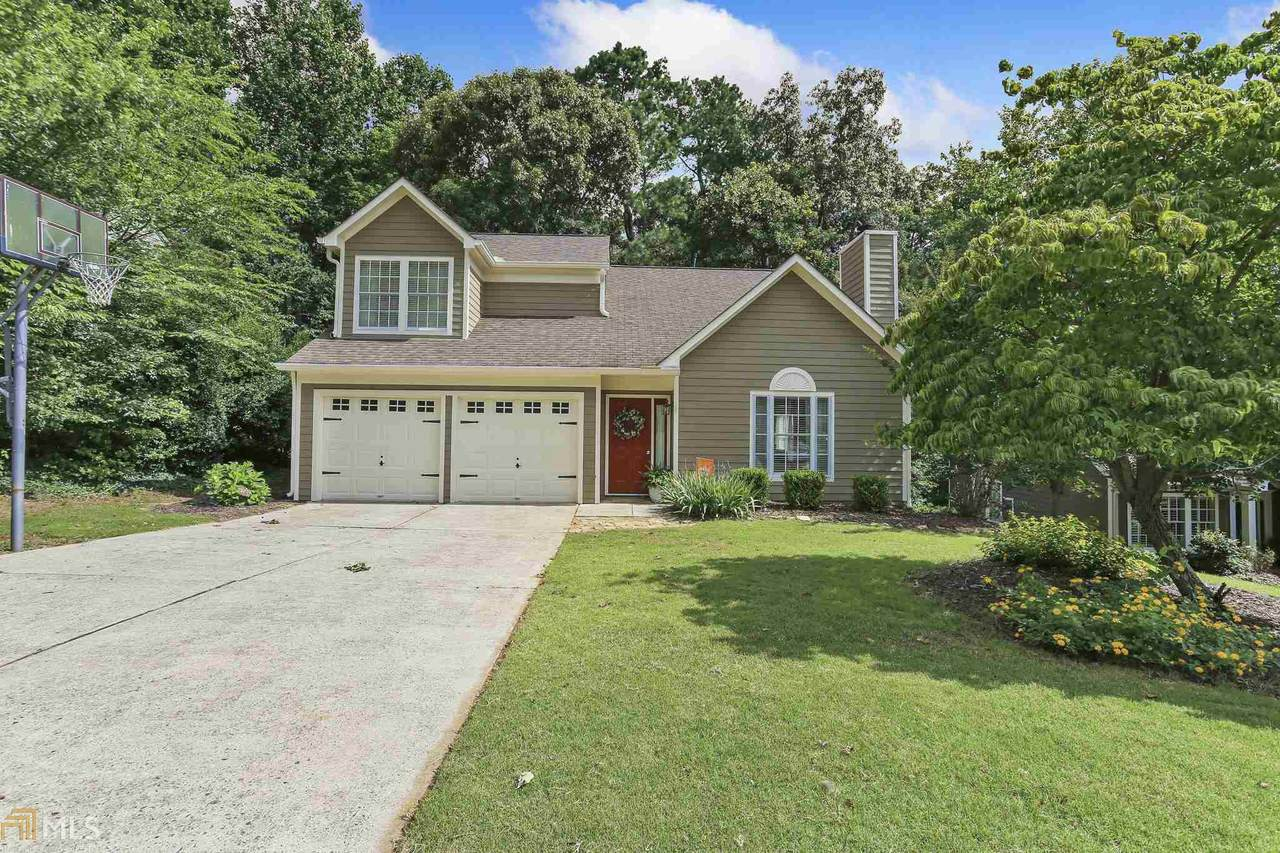3330 Summer View Dr - Photo 1