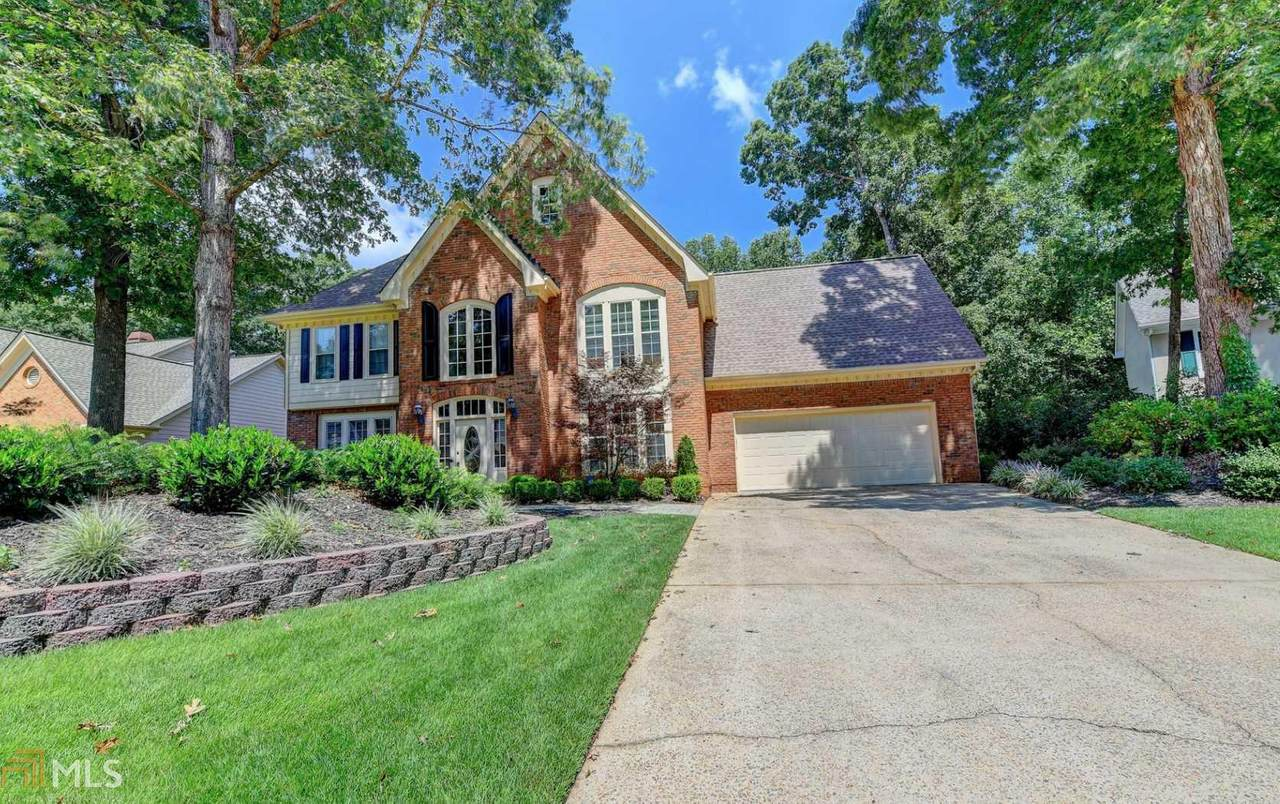 230 Willow Brook Dr - Photo 1