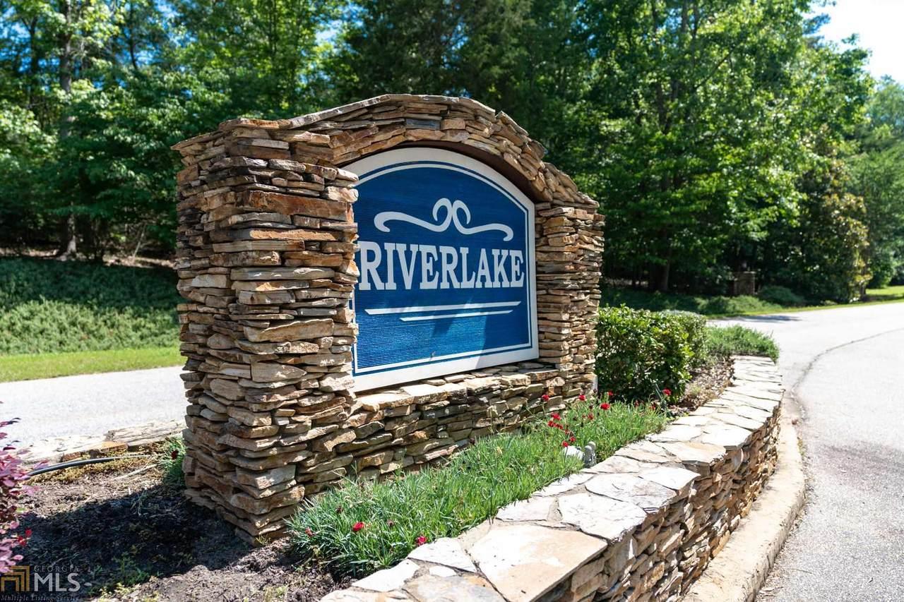 232 Riverlake Rd - Photo 1