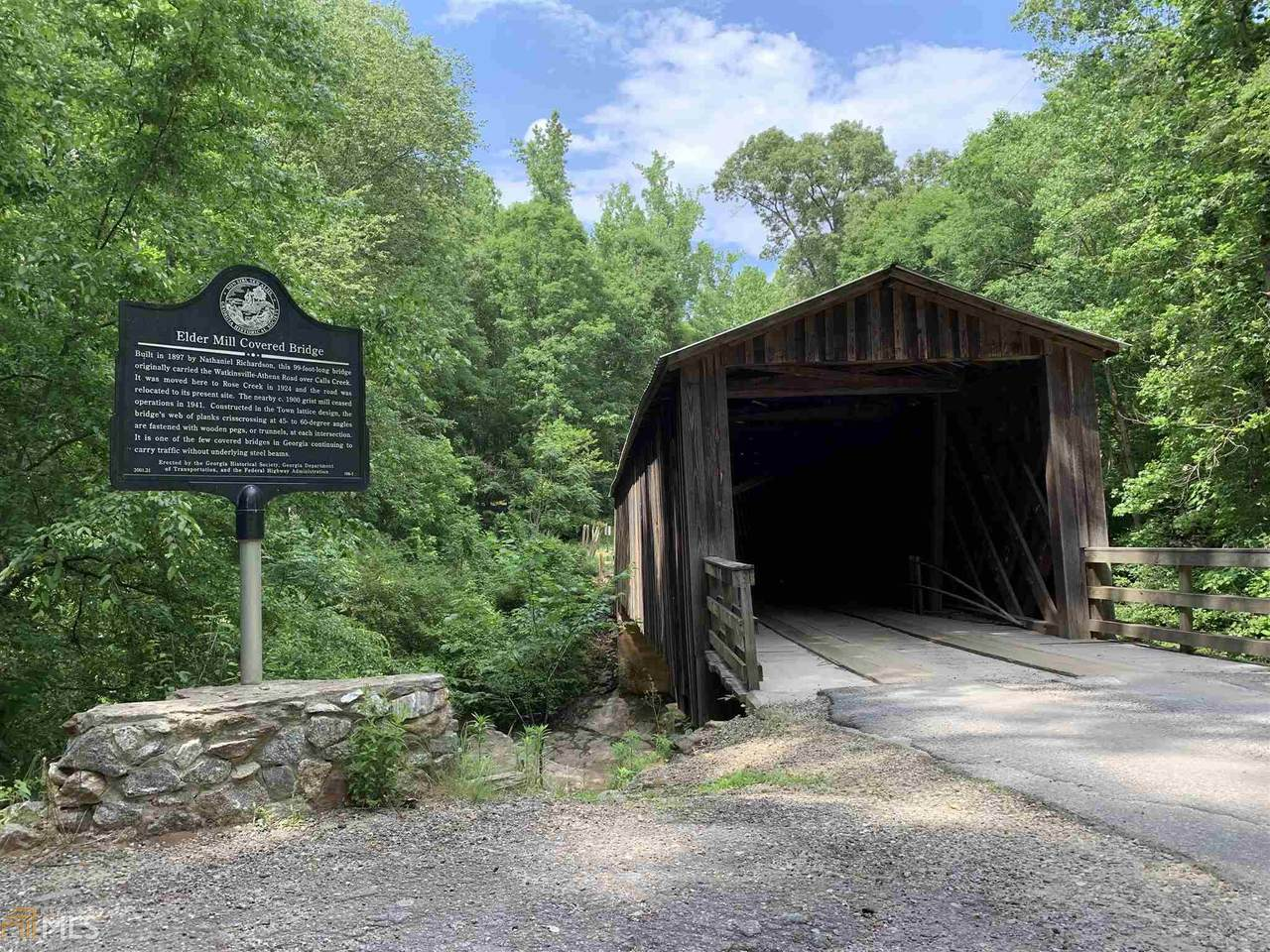 3 Elder Mill Rd - Photo 1