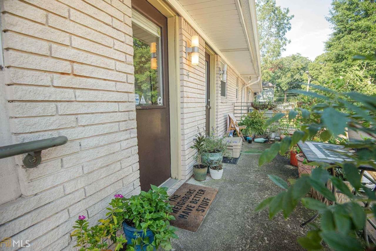 575 Flat Shoals Ave - Photo 1