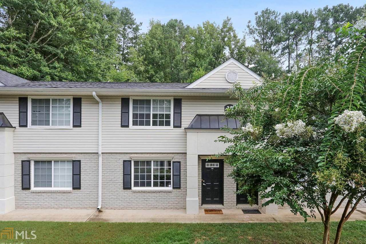 6940 Roswell Rd - Photo 1