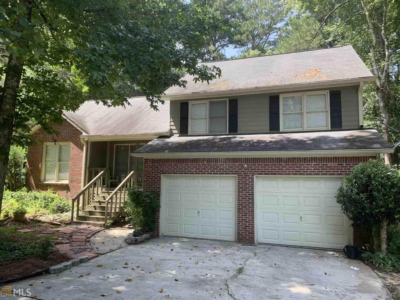 5071 Olde Mill Dr - Photo 1