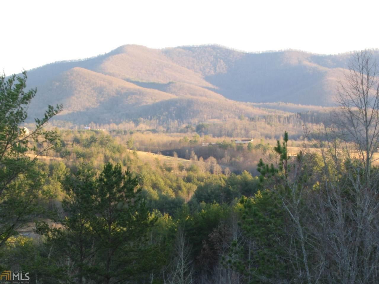 0 Willow Ridge - Photo 1