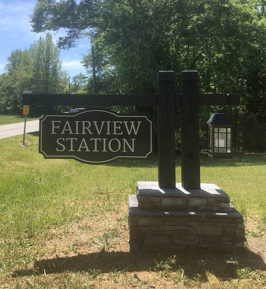 0 Fairview Station - Photo 1